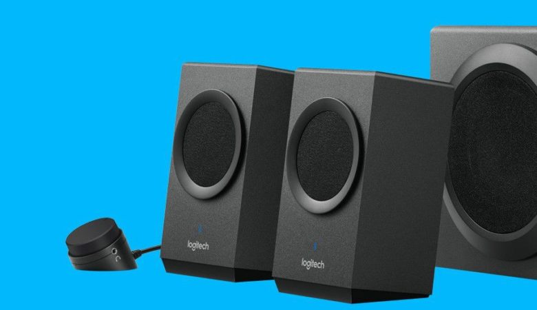 Best 2.1 Speakers Under 2000 in India