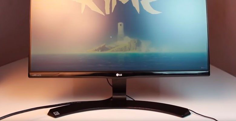 Best 22-Inch Monitors in India