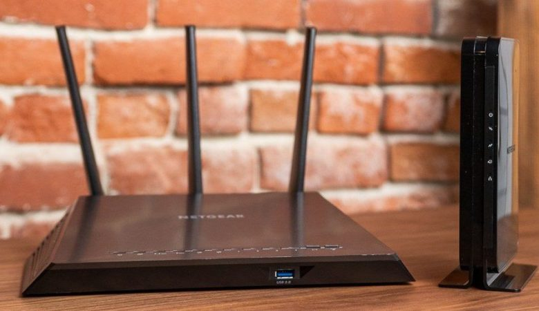 Best 5g Routers