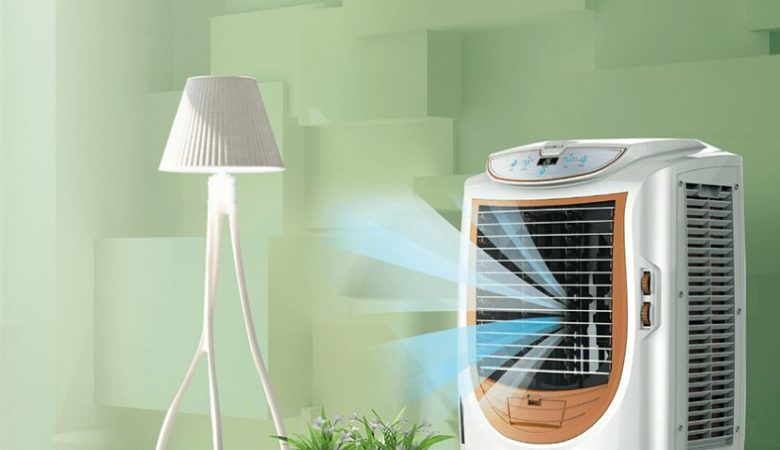 Best Air Coolers Under 15000 in India