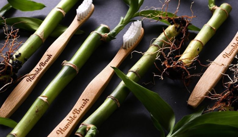 Best Bamboo Toothbrush in India