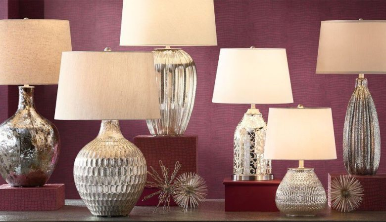 Best Bedside Lamps in India