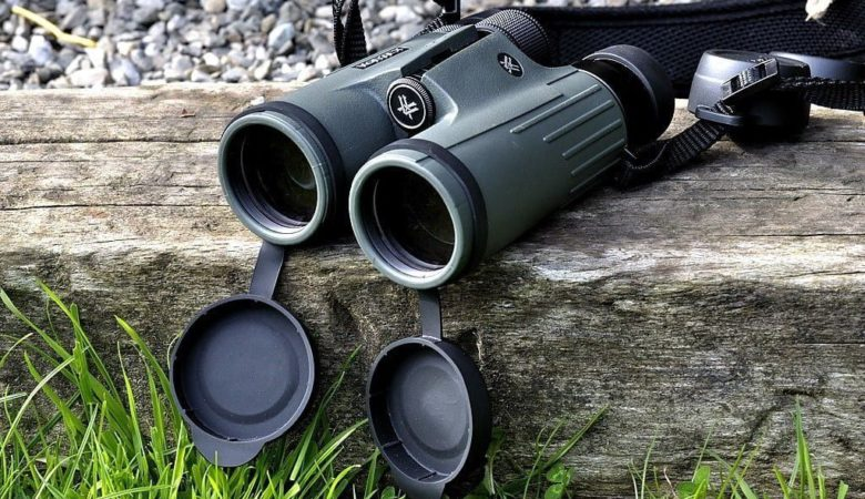 Best Binoculars in India