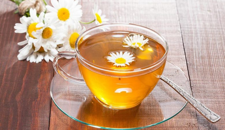 Best Chamomile Teas in India