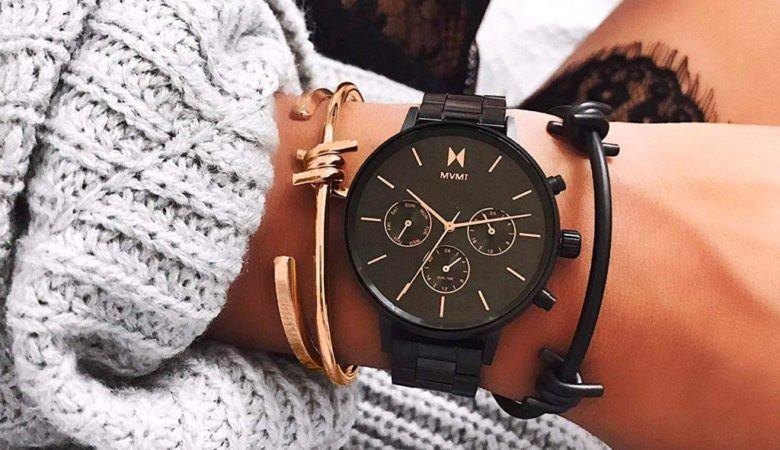 Best Fastrack Watches For Women Under 3000