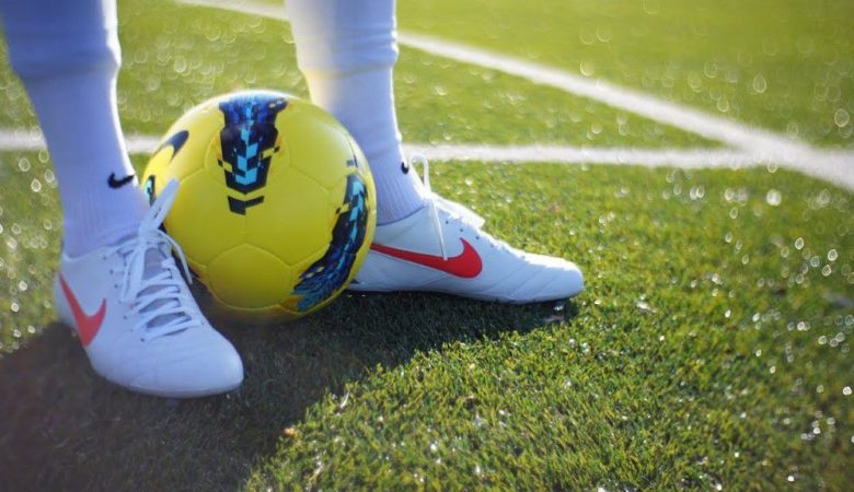 Best Football Shoes Under 1000 in India