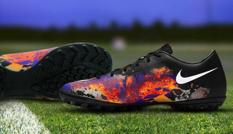 Best Football Shoes Under 2000 in India