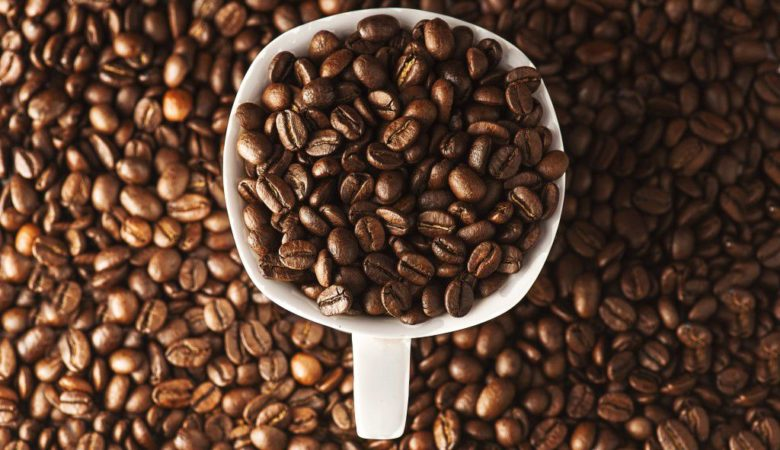 Best Lavazza Coffee Beans