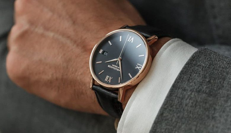 Best Mens Watches Under 2000 in India