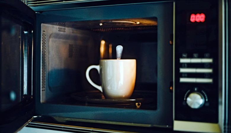 Best Microwave Oven Under 10000 in India