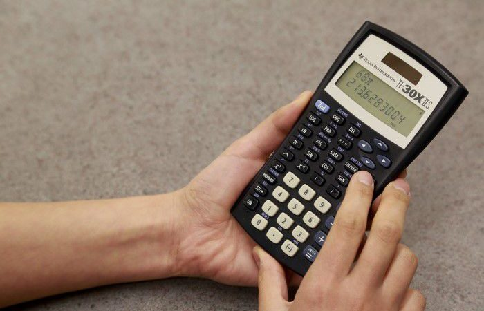 Best Scientific Calculators in India