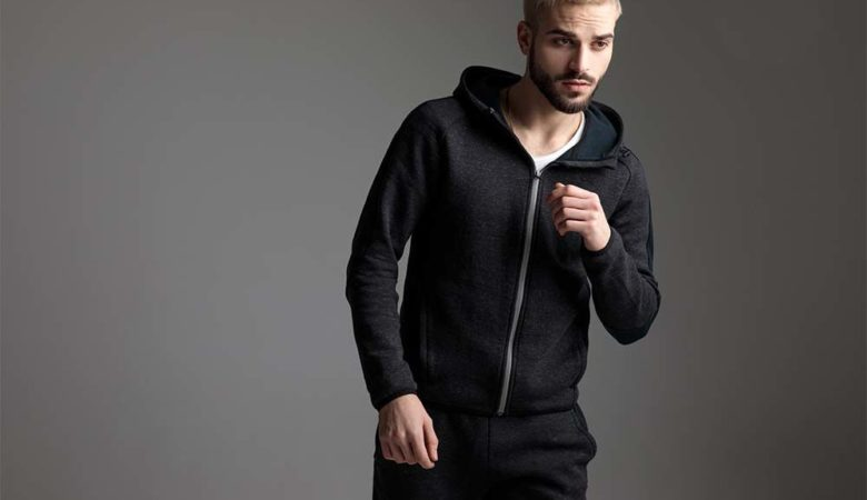 Best Tracksuit For Men in India