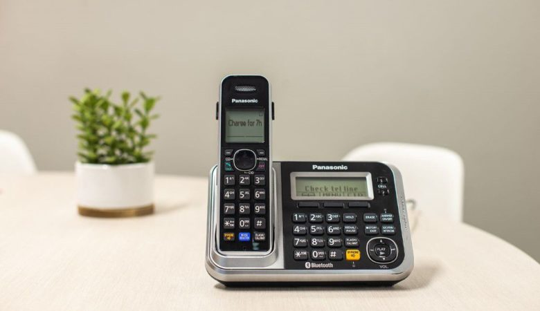 Best Two Line Cordless Phones