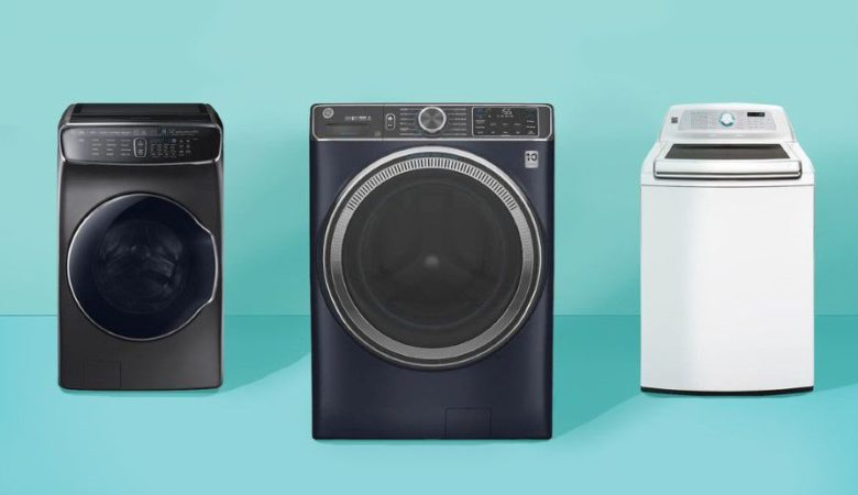 Best Washing Machine Under 10000 in India