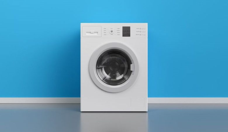 Best Washing Machine Under 30000 in India