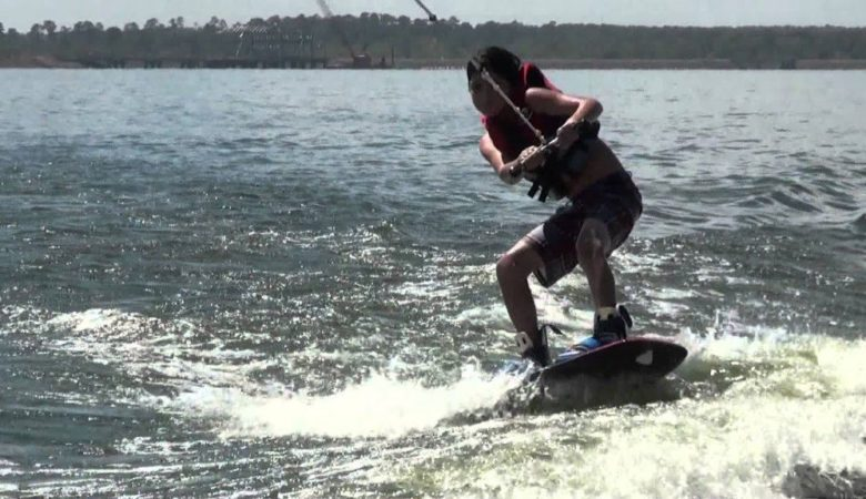 Best Wave Board in India