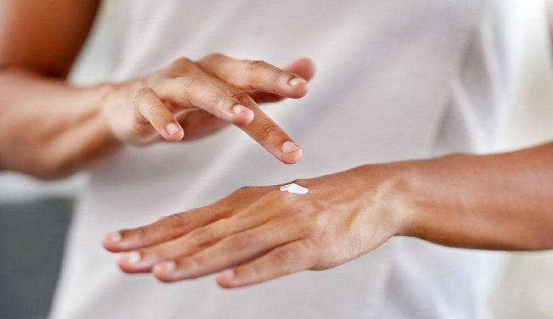 Best Whitening Cream for Hands in India