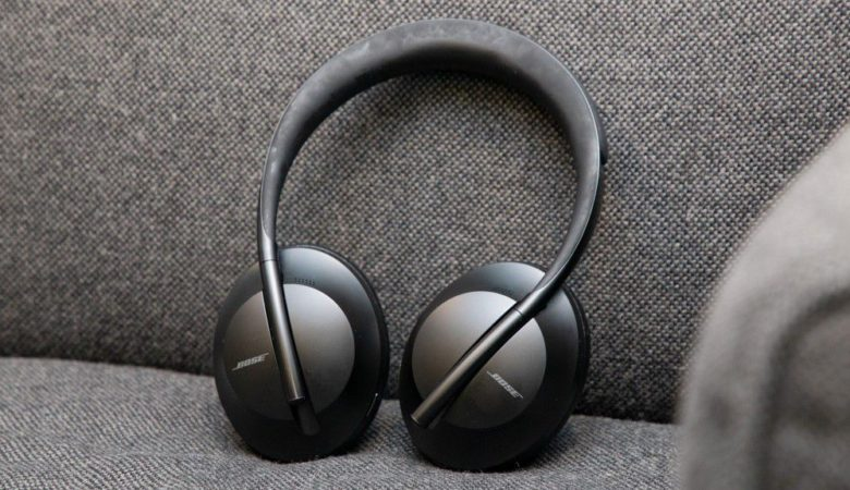 Best Wireless Headphones Under 10000 in India
