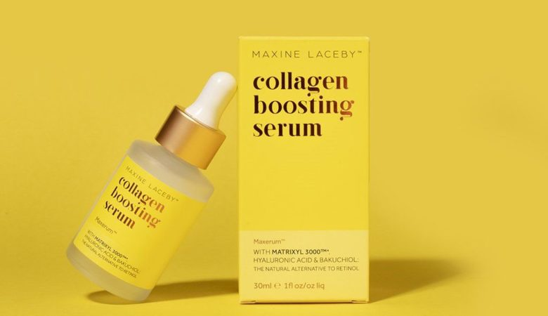 Best Collagen Serums in India
