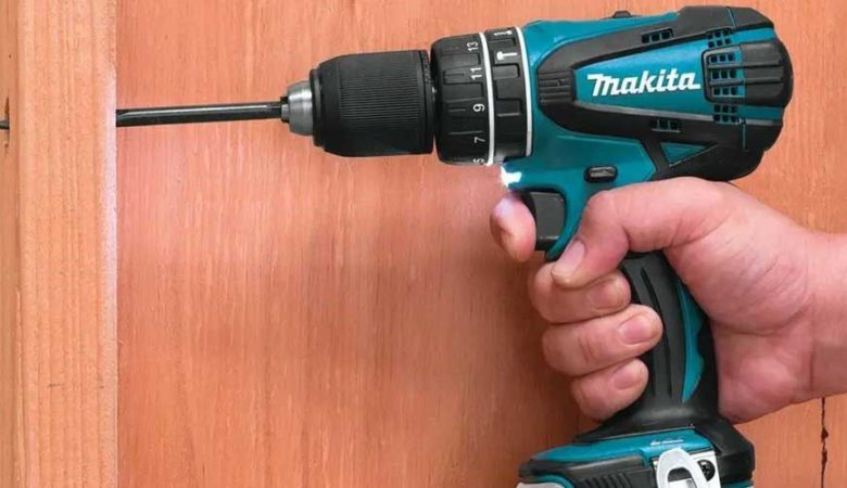 Best Drill Machines in India