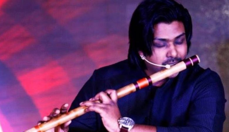 Best Punam Flutes For Beginners