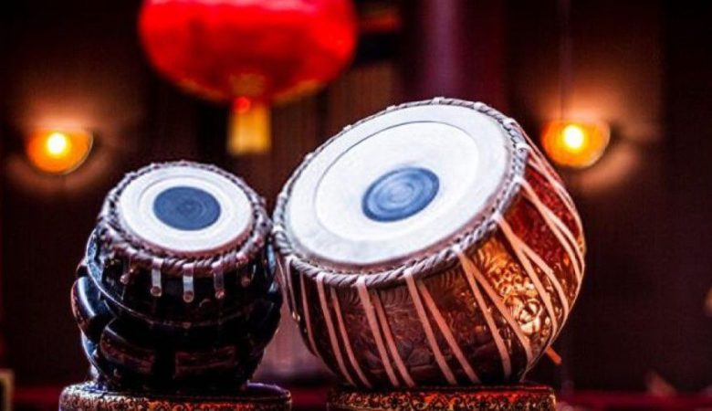 Best Tabla in India