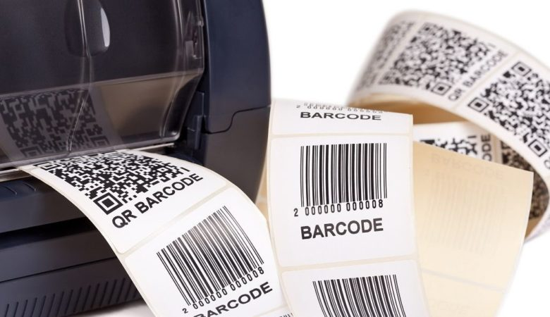 Best barcode printers in India