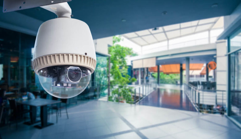 Best CCTV Camera for Home in India - [current_date format='F, Y'] 1
